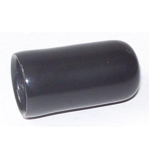 R-008 protective cap