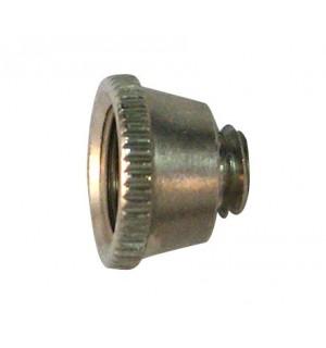 T8131 OMNI air cap